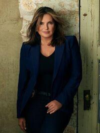 Olivia Benson, Captain of NYPD.jpg