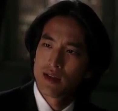 Ricky Yao