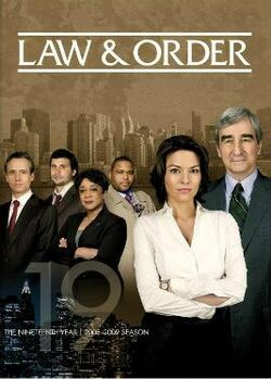 Law and Order S19 (DVD).jpg