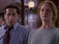 Roger & Sherri Quinn.jpg