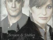 Benson-Stabler-law-and-order-svu-5149730-1024-768