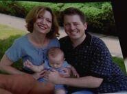 Cramers family photo
