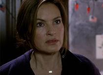 Detective Benson Perverted.jpg