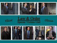 SVU-law-and-order-svu-4997128-2560-1920