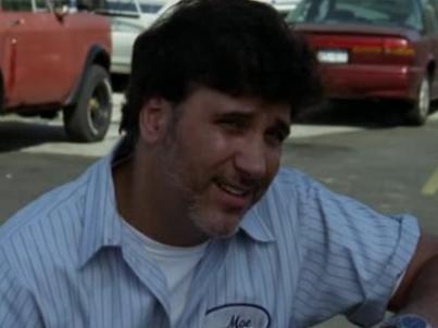 Lou Martini, Jr.