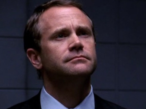 Lee Tergesen Law And Order Fandom Lee allen tergesen se narodil 8. lee tergesen law and order fandom