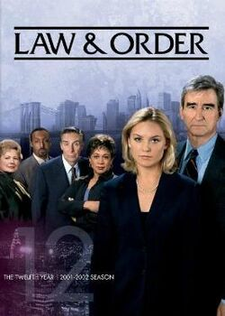 Law and Order S12 (DVD).jpg