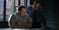 Stabler interrogates Eldon Balogh.jpg