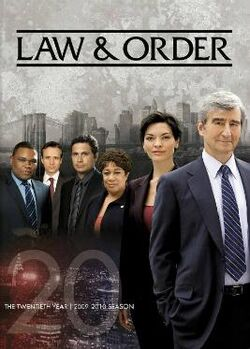 Law and Order S20 (DVD).jpg