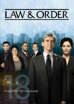 Law and Order S18 (DVD).jpg