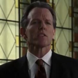 James Decker (Attorney)