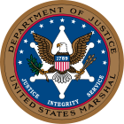 United States Marshals Service
