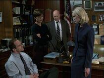 Stabler Benson Cragen Cabot Manhunt.jpg
