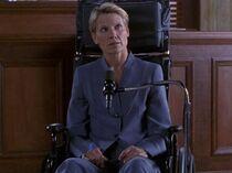 Judge Denise Grobman.jpg