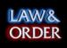 Las & Order