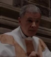 Menendez (Monsignor)