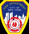 New York City Fire Department Emblem.png