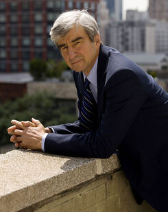Jack McCoy in Law & Order.JPG