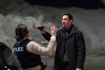 Lewis kidnaps Olivia again.jpg