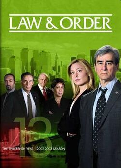 Law and Order S13 (DVD).jpg