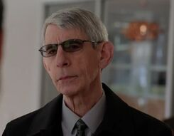 John Munch, Fashionable Crimes.jpg