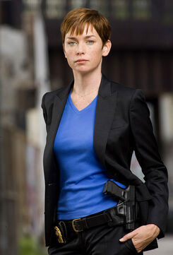 Megan Wheeler in Law & Order- Criminal Intent.JPG