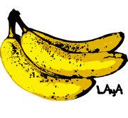 Logo LAyA.jpg
