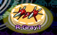 Rgray1ufo
