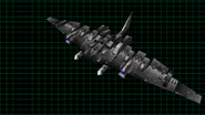 Vercingetorix2