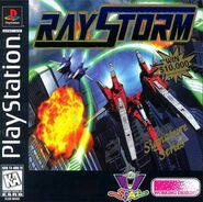 Raystorm-psxus-cover