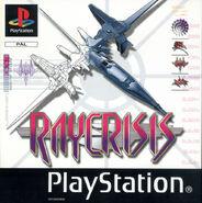 Raycrisis-pal-cover
