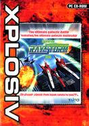 Raystorm-winuk-cover