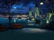 London in PLvsPW-AA