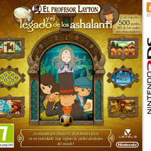 AL Spanish Cover.png