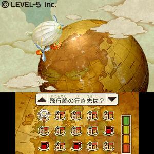 AL Puzzle.jpg