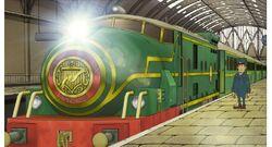 Molentary Express.jpg