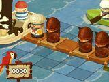 Puzzle:Mutiny!