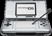 NintendoDS.png