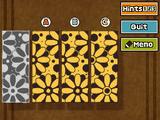 Puzzle:Crazy Daisies