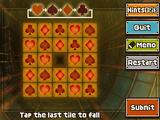 Puzzle:The Final Tile