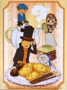 http://shinjinotikari17.tumblr