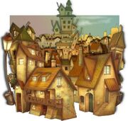 Letrange-village-de-saint-mystere-miss-biblio20090813115019.jpg