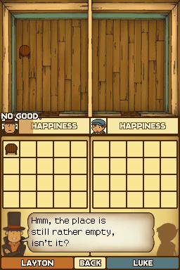 Inn (Minigame)