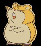 Hamster Stufe 4