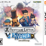 Professor Layton vs Ace Attorney Boxart.png