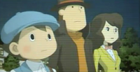 Layton, Luke and Emmy CS29 MoM.png