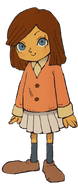 Lucy (Curious Village)