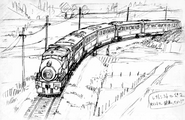 Layton2 Konzept Molentory Express Konzept