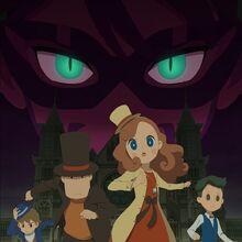 Layton anime poster 2.jpg