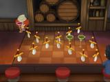 Puzzle:Chalice Challenge